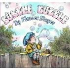 Bubble Bubble by Mercer Mayer