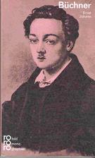 Büchner by Ernst Johann