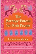 The Marriage Bureau for Rich People by…