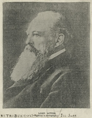 Author photo. Courtesy of the <a href=&quot;http://digitalgallery.nypl.org/nypldigital/dgkeysearchdetail.cfm?strucID=338002&imageID=494157&quot;> NYPL Digital Gallery </a> (image use requires permission from the New York Public Library)