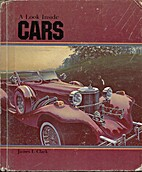 Cars by James I. Clark