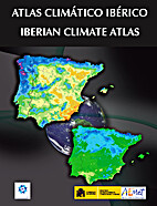 Atlas climatico iberico Iberian climate…