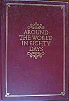 Around the World in Eighty Days/20,000…