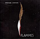 FLAMMES Lieutenant-Colonel JEANPIERRE -…