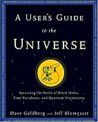 A User's Guide to the Universe:…