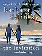 The Invitation (Matchmaker Trilogy Book 3)…
