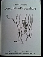 A field guide to Long Island's seashore by…