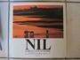 Nil. Strom der Ströme - Kazuyoshi Nomachi