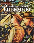Fundamentals Of Literature by Donnalynn Hess