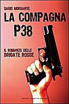 La Compagna P38 by Morgante Dario
