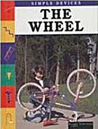 The Wheel (Armentrout, Patricia, Simple…