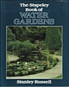The Stapeley Book of Water Gardens by…