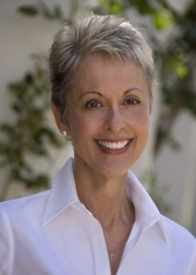 Author photo. Dianne Dixon [Credit: Bill Youngblood Photography}