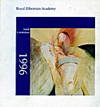 Royal Hibernian Academy of Arts 166th…