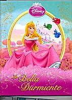 Nuevas Princesas -La Bella Durmiente stk by…