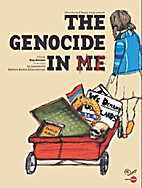 The genocide in me (DVD) by Araz Artinian