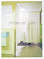 Intensive care by Andrea Stultiens