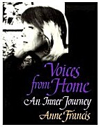 Voices from Home: An Inner Journey by Anne…