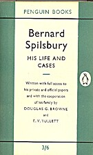 Bernard Spilsbury: His Life and Cases by…