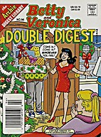 Betty and Veronica Double Digest #094 by…