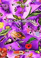 Las sanadoras by Marisa Negri