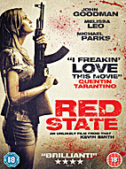 Red State [videorecording] by Kevin Smith
