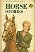 The American Girl Book of Horse Stories by…