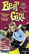 Beat Girl by Edmond T. Gréville