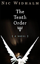The Tenth Order by Nic Widhalm
