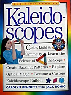 The Kids' Book of Kaleidoscopes by…