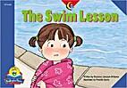 The Swim Lesson by Rozanne Lanczak Williams