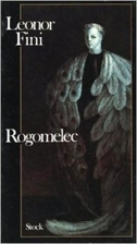 Rogomelec by Leonor Fini