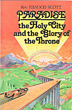 Paradise: The holy city and the glory of the…