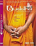 Life of Buddha = La vie de Bouddha [2003…