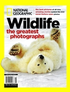 Wildlife: The Greatest Photographs by…