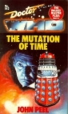 Doctor Who: The Mutation of Time by John…