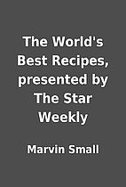 The World's Best Recipes, presented by The…