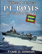 United States Pt-Boats of World War II in…