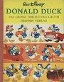 Das große Donald Duck- Buch - Walt Disney
