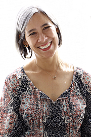 "Author photo. Author Susan Choi at the 2019 Texas Book Festival in Austin, Texas, United States By Larry D. Moore, CC BY-SA 4.0, <a href=""https://commons.wikimedia.org/w/index.php?curid=83786791"" rel=""nofollow"" target=""_top"">https://commons.wikimedia.org/w/index.php?curid=83786791</a>"