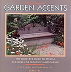 Garden Accents: The Complete Guide to…