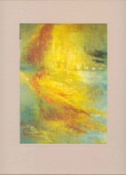 The World of Turner, 1775-1851 by Diana…