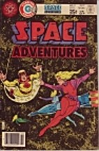 Space Adventures 11
