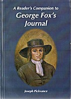 A reader's companion to George…