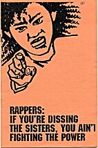 Rappers: If You're Dissing the Sisters, You…