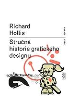 Stručná historie grafického designu by…
