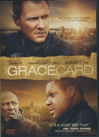 The Grace Card [2010 film] by Dr. David…