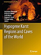 Hypogene Karst Regions and Caves of the…