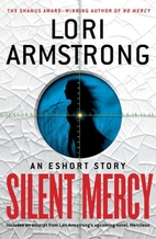 Silent Mercy by Lori Armstrong