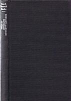 Esperanto And English Dictionary by J. C.…